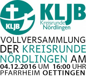Logo_VV2016_WWW